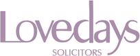 Derbyshire Legal Services